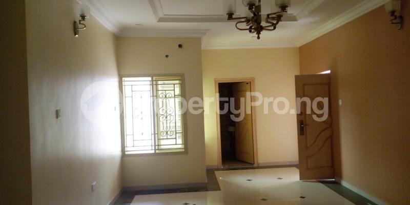 3 bedroom Flat / Apartment for rent Isheri opic private estate Isheri North Ojodu Lagos - 7