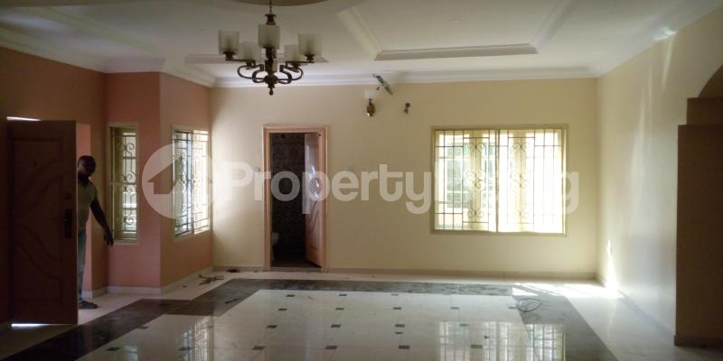 3 bedroom Flat / Apartment for rent Isheri opic private estate Isheri North Ojodu Lagos - 0