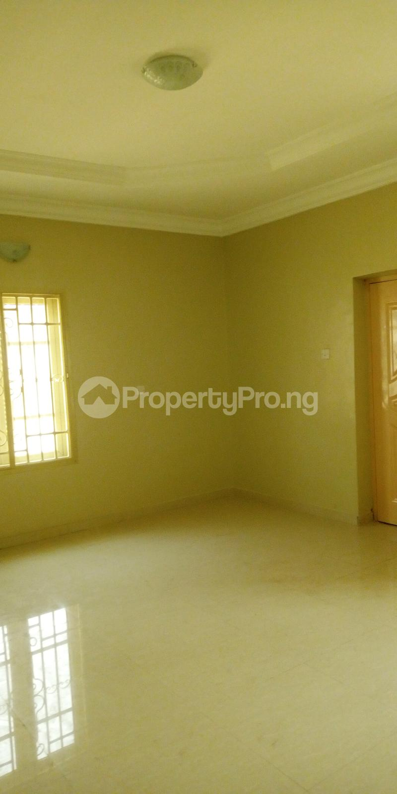 3 bedroom Flat / Apartment for rent Isheri opic private estate Isheri North Ojodu Lagos - 5