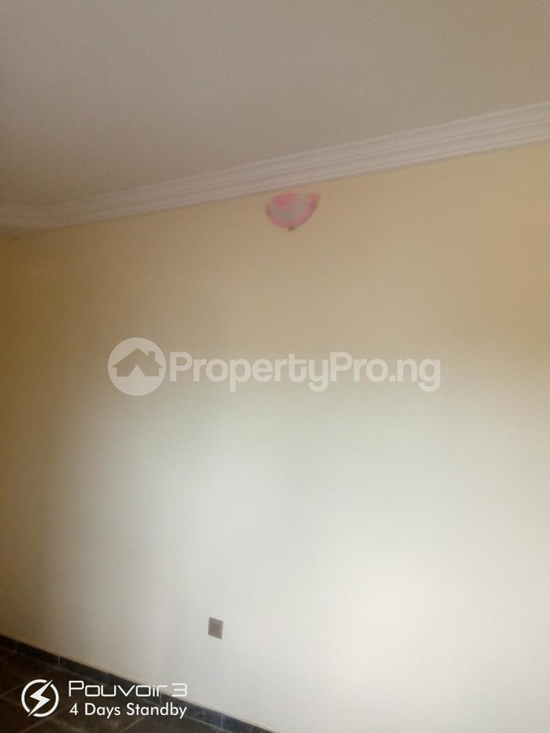 2 bedroom Blocks of Flats House for rent Off AIT road Alagbado Abule Egba Lagos - 7