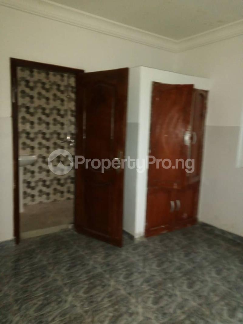 2 bedroom Blocks of Flats House for rent Akesan igando Igando Ikotun/Igando Lagos - 2