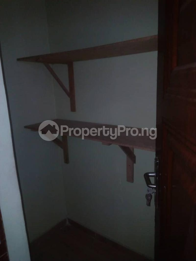 2 bedroom Flat / Apartment for rent Magodo phase1 Magodo Isheri Ojodu Lagos - 13