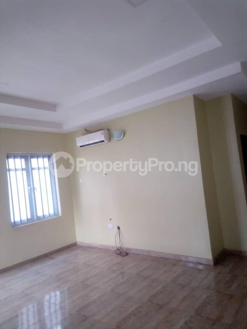 2 bedroom Flat / Apartment for rent Magodo phase1 Magodo Isheri Ojodu Lagos - 12