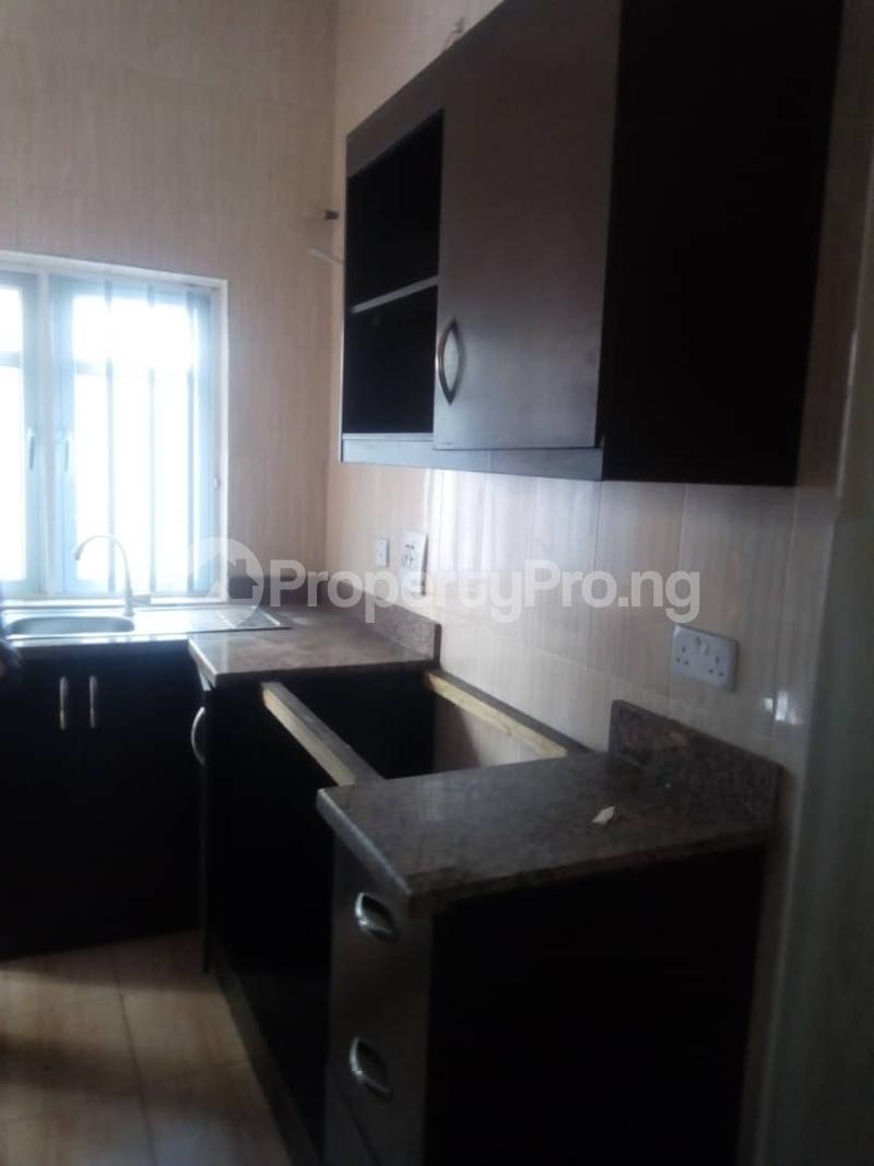 2 bedroom Flat / Apartment for rent Magodo phase1 Magodo Isheri Ojodu Lagos - 6