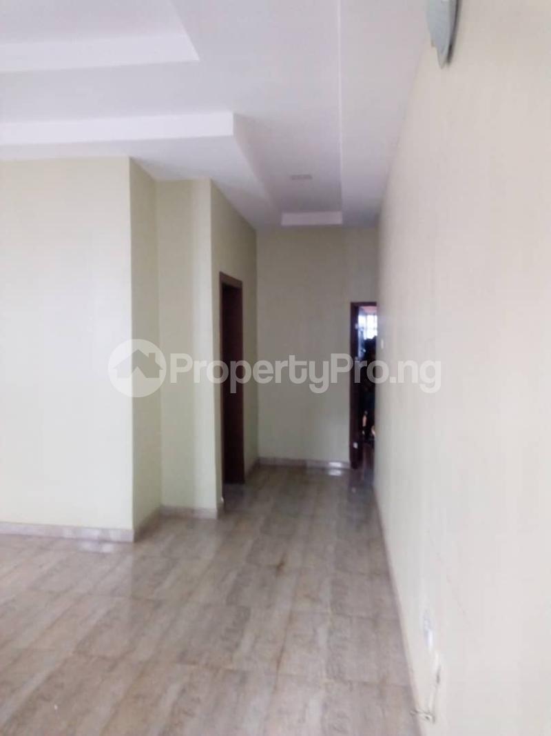 2 bedroom Flat / Apartment for rent Magodo phase1 Magodo Isheri Ojodu Lagos - 8