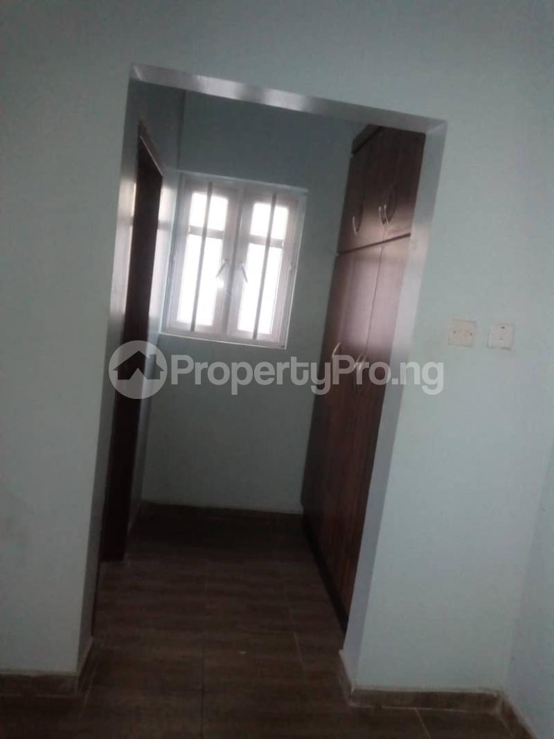 2 bedroom Flat / Apartment for rent Magodo phase1 Magodo Isheri Ojodu Lagos - 7