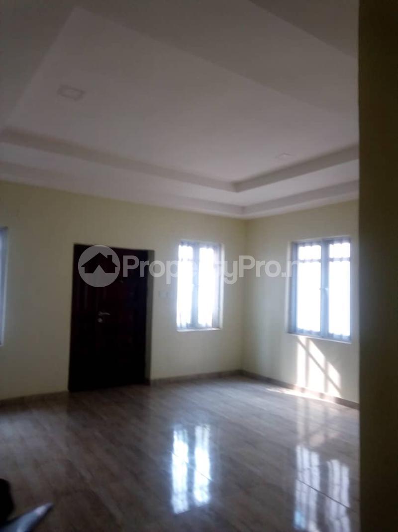 2 bedroom Flat / Apartment for rent Magodo phase1 Magodo Isheri Ojodu Lagos - 10