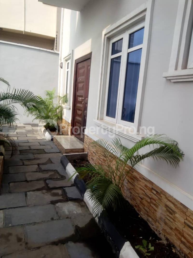 2 bedroom Flat / Apartment for rent Magodo phase1 Magodo Isheri Ojodu Lagos - 3