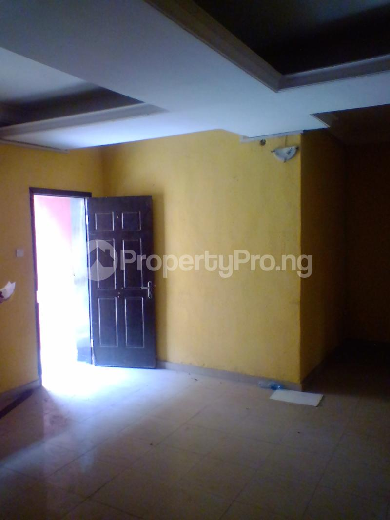 3 bedroom Flat / Apartment for rent - Maryland Lagos - 1