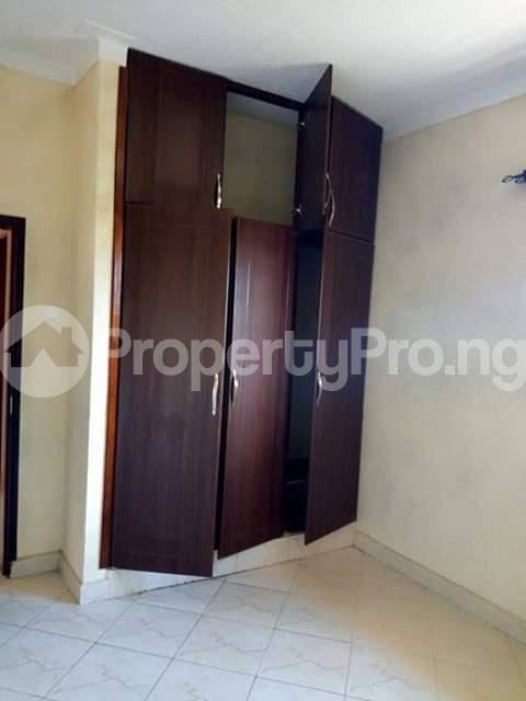 3 bedroom Blocks of Flats House for rent Dopemu orile agege Dopemu Agege Lagos - 3