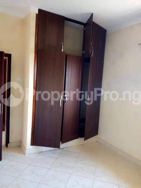 3 bedroom Blocks of Flats House for rent Dopemu orile agege Dopemu Agege Lagos - 0