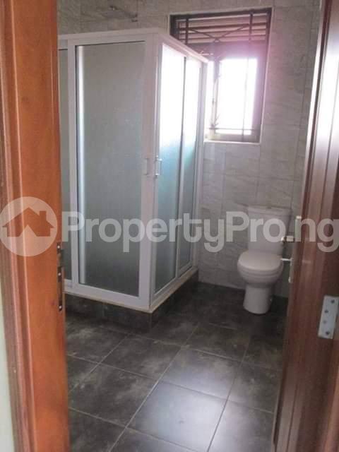 3 bedroom Blocks of Flats House for rent Dopemu orile agege Dopemu Agege Lagos - 2