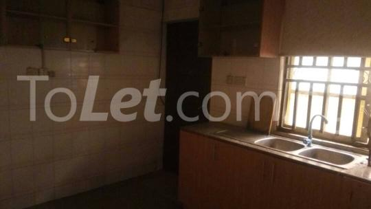 4 bedroom House for rent Tantalizer area Lekki Phase 1 Lekki Lagos - 2