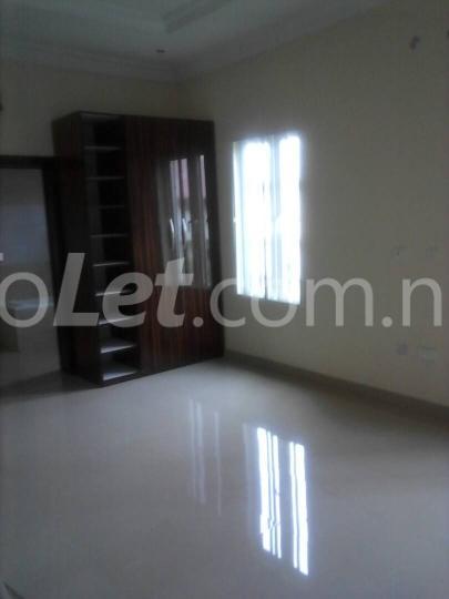 4 bedroom House for sale chevron chevron Lekki Lagos - 4