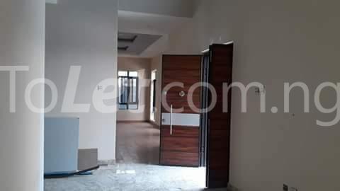 4 bedroom House for sale chevron chevron Lekki Lagos - 6
