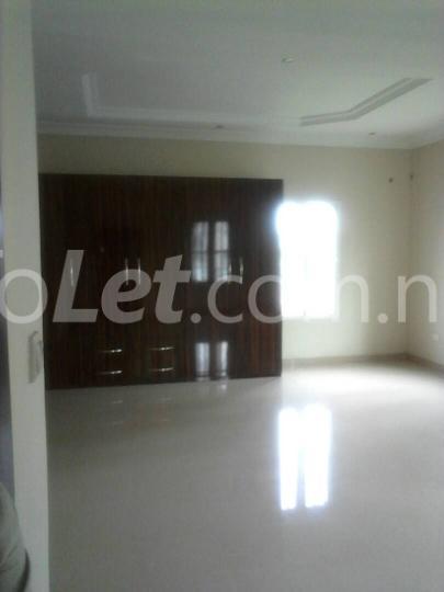 4 bedroom House for sale chevron chevron Lekki Lagos - 3