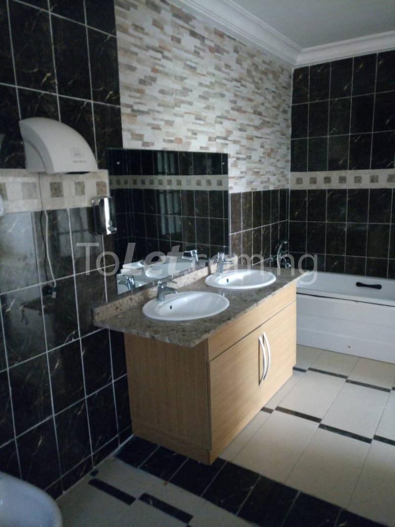 5 bedroom House for sale Nicon Town  Lekki Phase 1 Lekki Lagos - 24