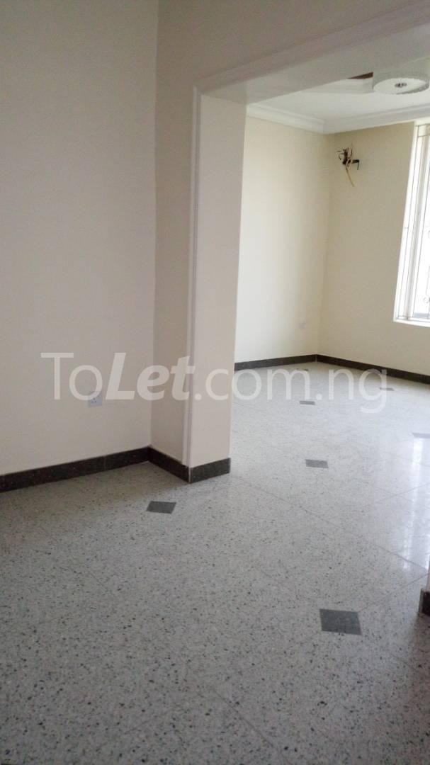 5 bedroom House for sale Nicon Town  Lekki Phase 1 Lekki Lagos - 14