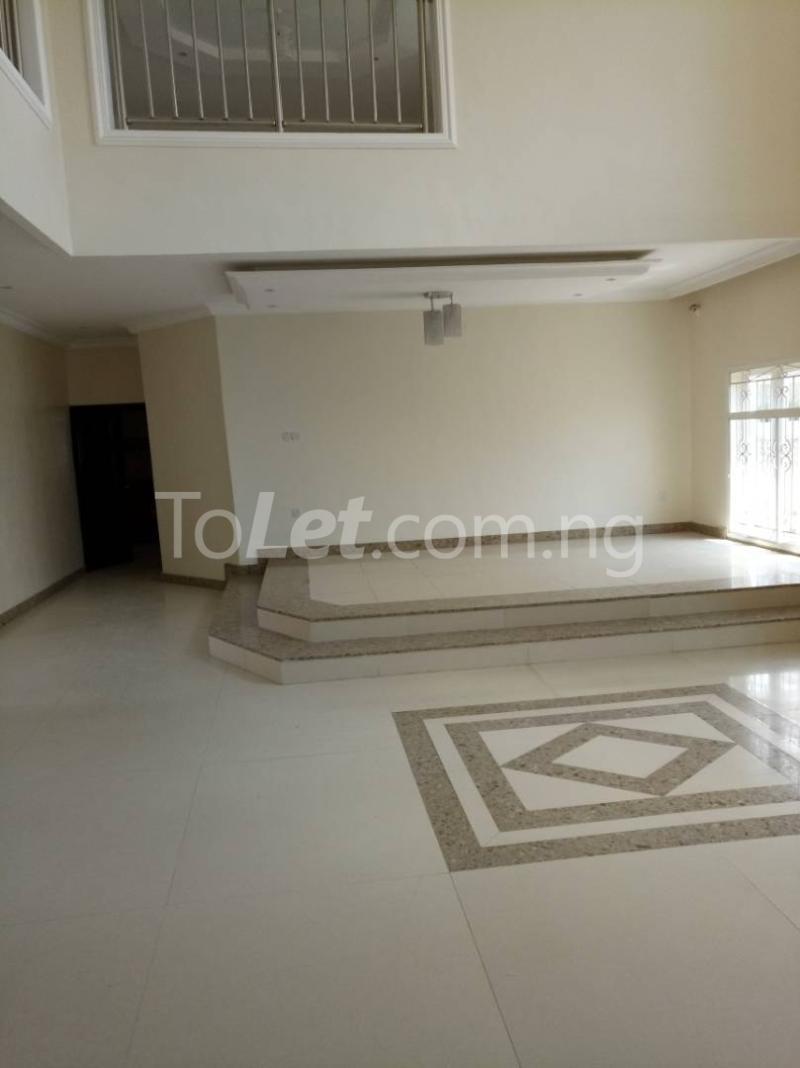 5 bedroom House for sale Nicon Town  Lekki Phase 1 Lekki Lagos - 13