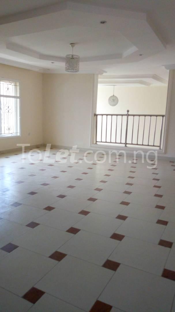 5 bedroom House for sale Nicon Town  Lekki Phase 1 Lekki Lagos - 16