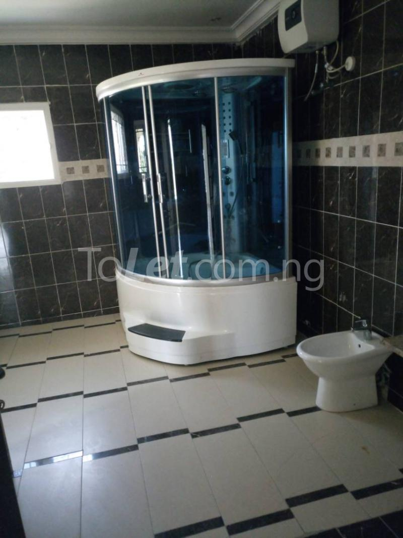 5 bedroom House for sale Nicon Town  Lekki Phase 1 Lekki Lagos - 21