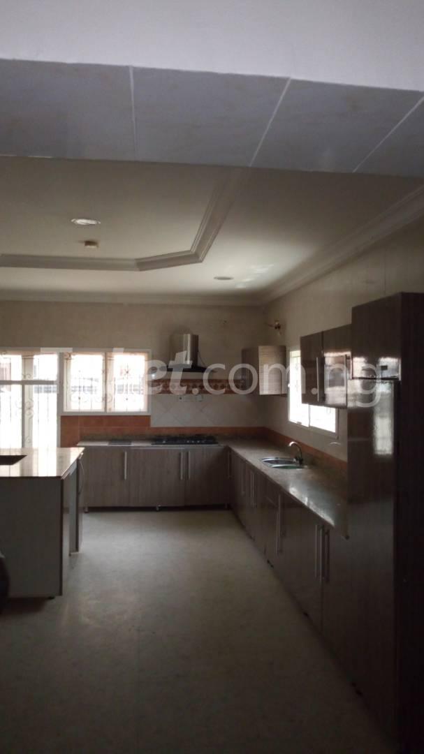 5 bedroom House for sale Nicon Town  Lekki Phase 1 Lekki Lagos - 25