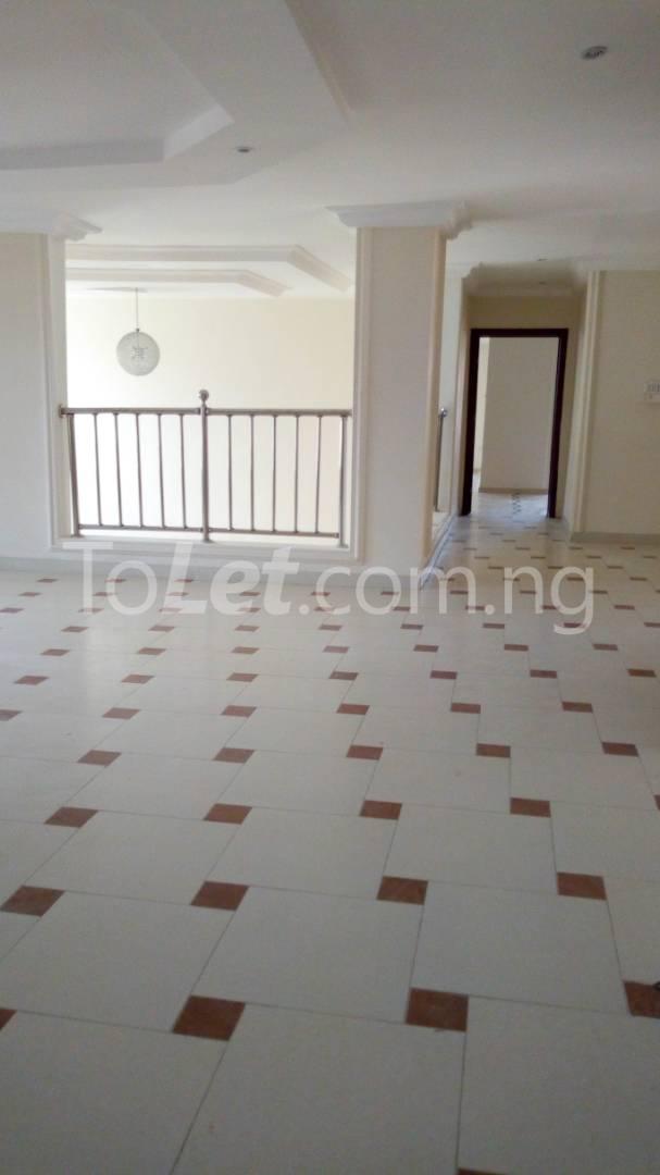 5 bedroom House for sale Nicon Town  Lekki Phase 1 Lekki Lagos - 15