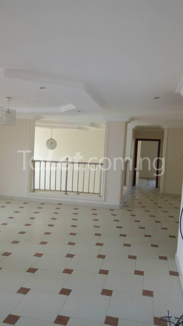 5 bedroom House for sale Nicon Town  Lekki Phase 1 Lekki Lagos - 17