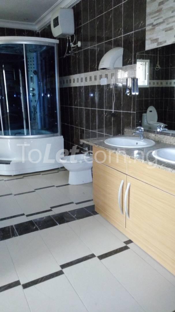 5 bedroom House for sale Nicon Town  Lekki Phase 1 Lekki Lagos - 20