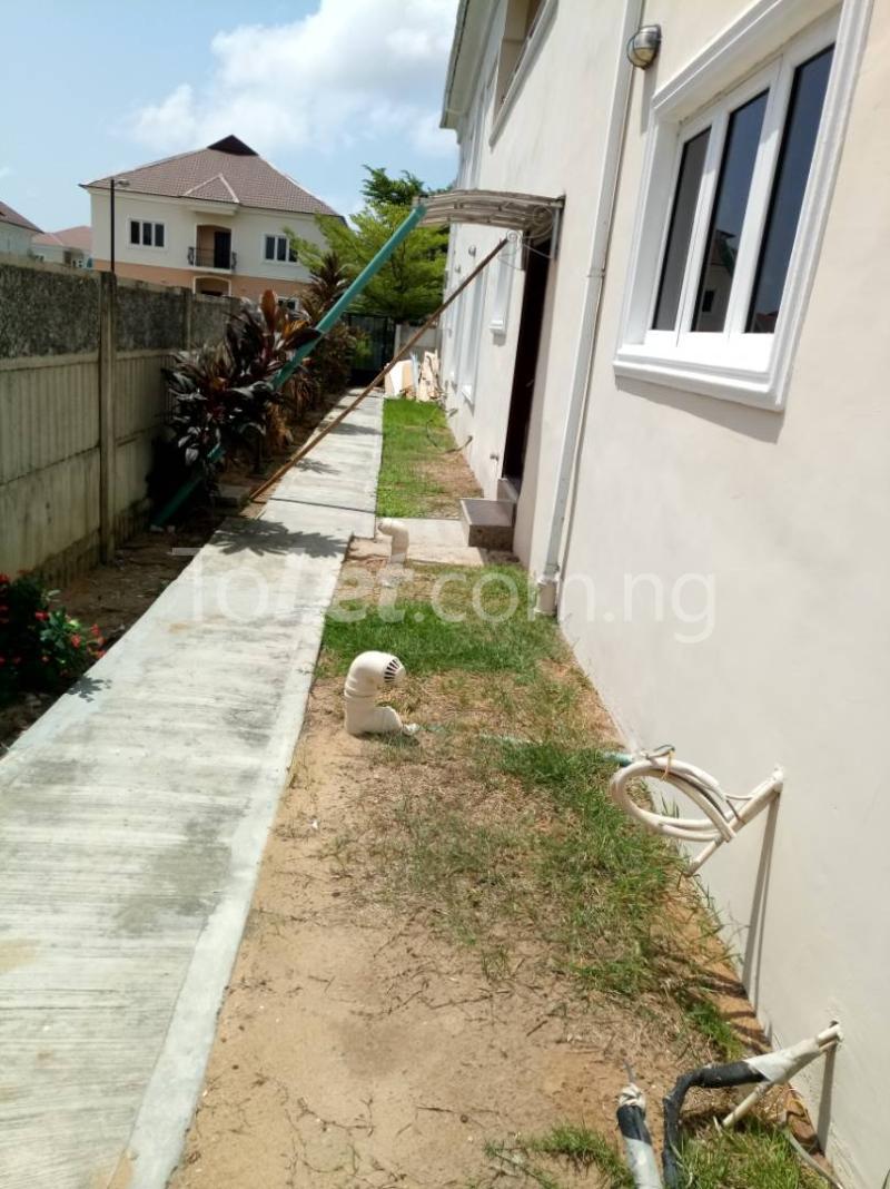 5 bedroom House for sale Nicon Town  Lekki Phase 1 Lekki Lagos - 8