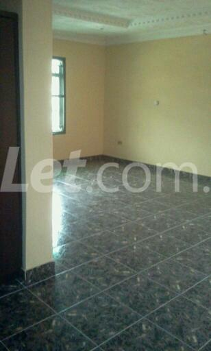 5 bedroom House for rent Ajao Estate. Lagos Mainland Ajao Estate Isolo Lagos - 1