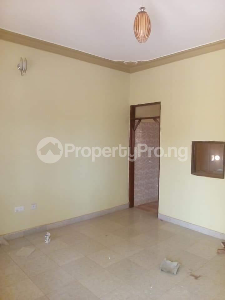 2 bedroom Blocks of Flats House for rent Dopemu oniwaya cement Dopemu Agege Lagos - 3