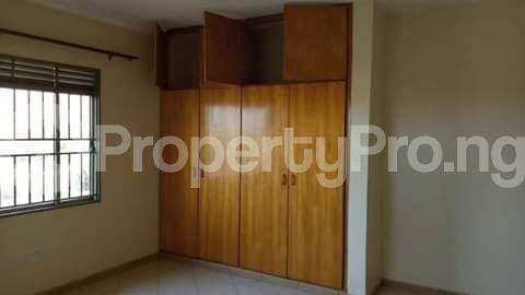 3 bedroom Blocks of Flats House for rent Cement mongoro Capitol road Cement Agege Lagos - 1