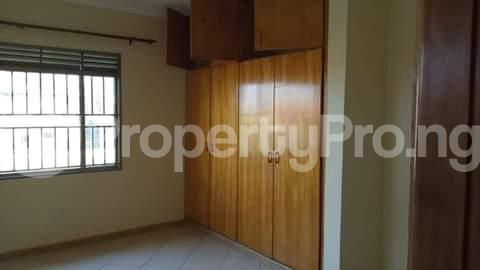 3 bedroom Blocks of Flats House for rent Cement mongoro Capitol road Cement Agege Lagos - 0