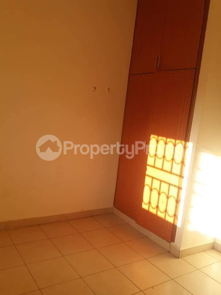 1 bedroom mini flat  Blocks of Flats House for rent Orile agege iyana ipaja orile agege Agege Lagos - 1