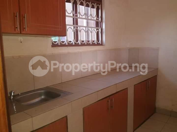 1 bedroom mini flat  Blocks of Flats House for rent Orile agege iyana ipaja orile agege Agege Lagos - 0