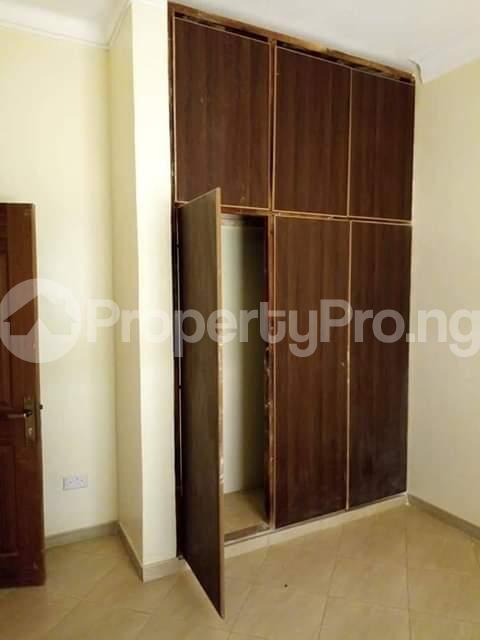 Mini flat Flat / Apartment for rent Dopemu oniwaya cement Dopemu Agege Lagos - 0