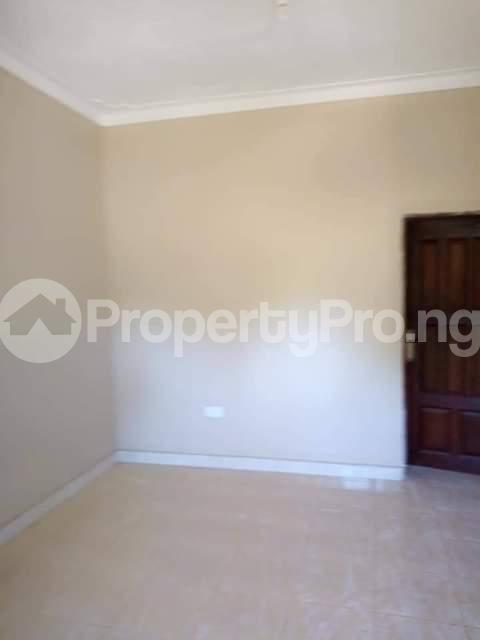Mini flat Flat / Apartment for rent Dopemu oniwaya cement Dopemu Agege Lagos - 2