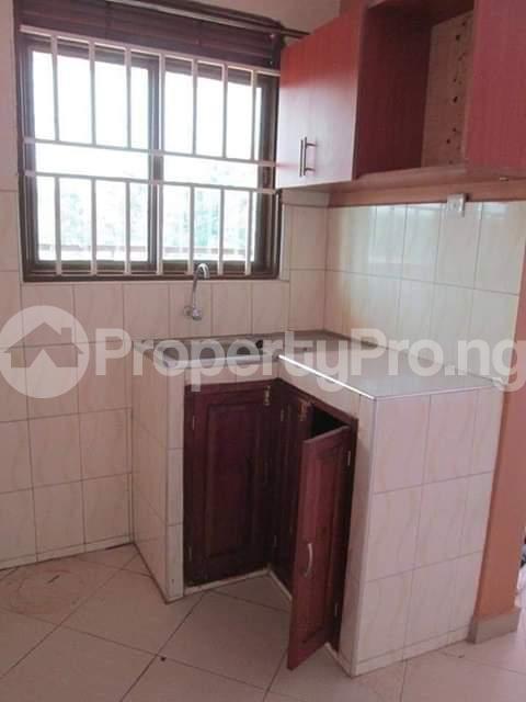 Mini flat Flat / Apartment for rent Dopemu orile agege Dopemu Agege Lagos - 2