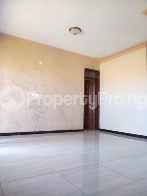 Mini flat Flat / Apartment for rent Dopemu orile agege Dopemu Agege Lagos - 0