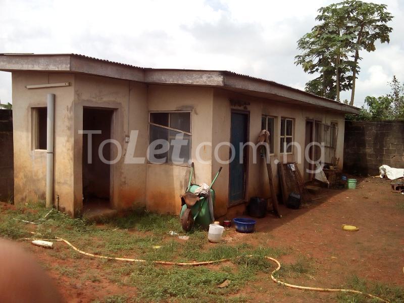 Land for sale Ijagba Oko-ewe, Ado Odo/Ota Ogun - 4