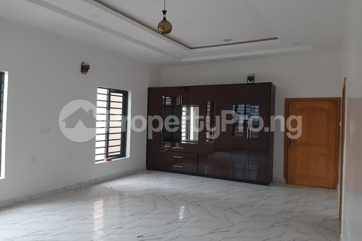 5 bedroom Detached Duplex House for sale Oral Estate Lekki Lagos - 65