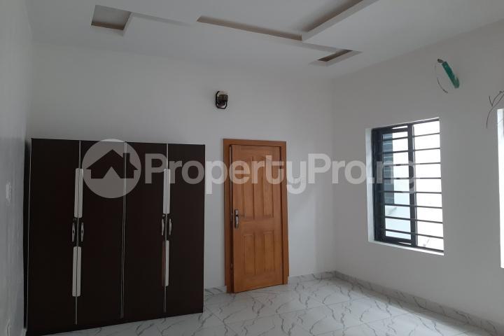 5 bedroom Detached Duplex House for sale Oral Estate Lekki Lagos - 40