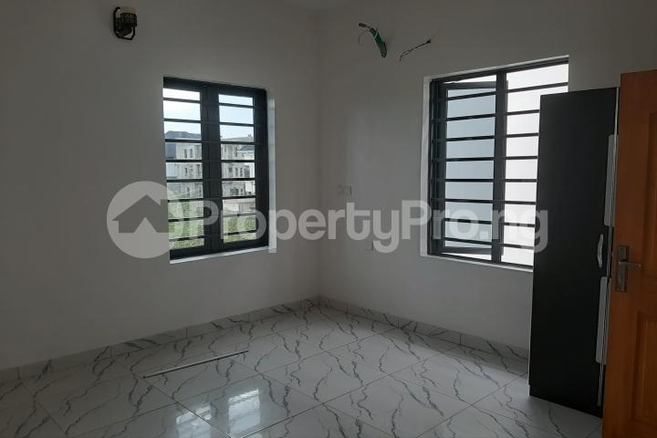 5 bedroom Detached Duplex House for sale Oral Estate Lekki Lagos - 50