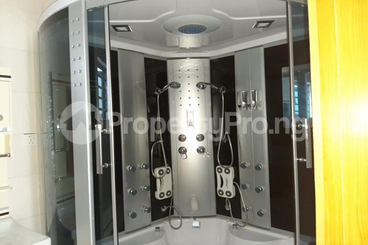 5 bedroom Detached Duplex House for sale Oral Estate Lekki Lagos - 59