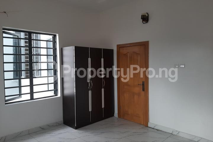 5 bedroom Detached Duplex House for sale Oral Estate Lekki Lagos - 51