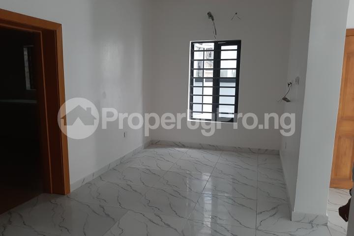 5 bedroom Detached Duplex House for sale Oral Estate Lekki Lagos - 16