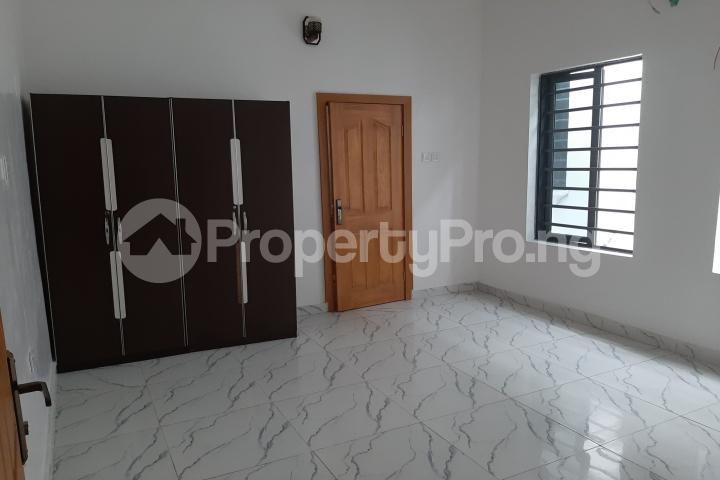 5 bedroom Detached Duplex House for sale Oral Estate Lekki Lagos - 39