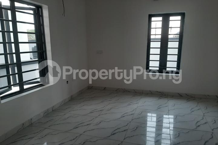 5 bedroom Detached Duplex House for sale Oral Estate Lekki Lagos - 26