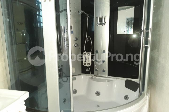 5 bedroom Detached Duplex House for sale Oral Estate Lekki Lagos - 61